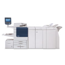 Xerox Color 560/570